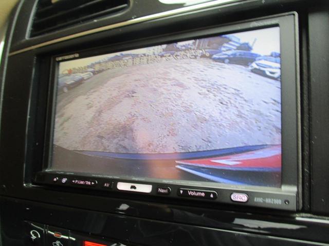 ハイウェイスター HDDナビ リアカメラ フルセグ スマートキー HIDヘッドライト 両側パワースライドドア クルーズコントロール Bluetooth USB ETC(25枚目)
