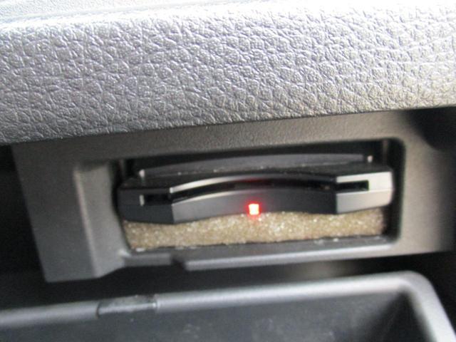 ハイウェイスター HDDナビ リアカメラ フルセグ スマートキー HIDヘッドライト 両側パワースライドドア クルーズコントロール Bluetooth USB ETC(31枚目)