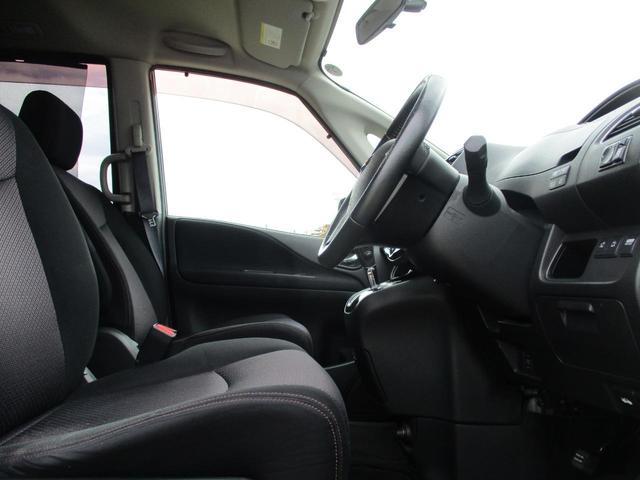 ハイウェイスター HDDナビ リアカメラ フルセグ スマートキー HIDヘッドライト 両側パワースライドドア クルーズコントロール Bluetooth USB ETC(33枚目)