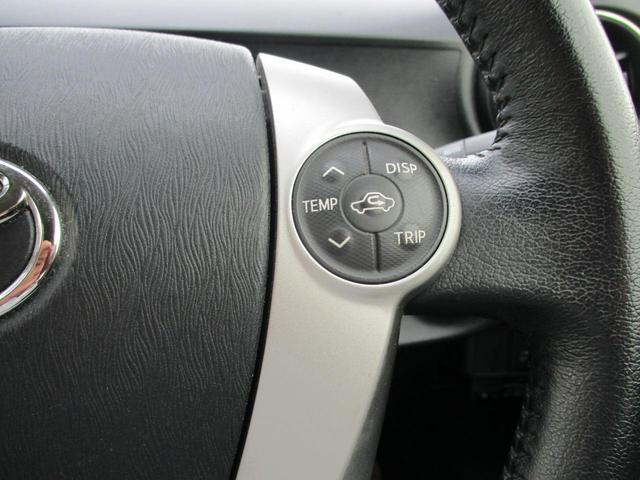 Gブラックソフトレザーセレクション SDナビ リアカメラ フルセグ スマートキー プッシュスタート Bluetooth ドライブレコーダー 社外アルミ ETC(28枚目)