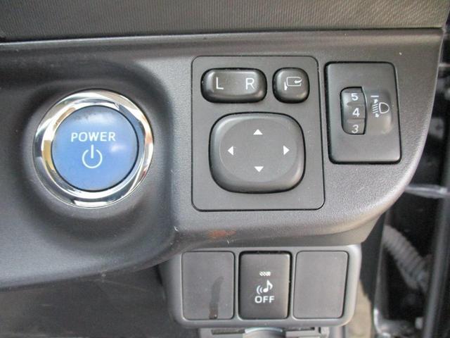 Gブラックソフトレザーセレクション SDナビ リアカメラ フルセグ スマートキー プッシュスタート Bluetooth ドライブレコーダー 社外アルミ ETC(29枚目)