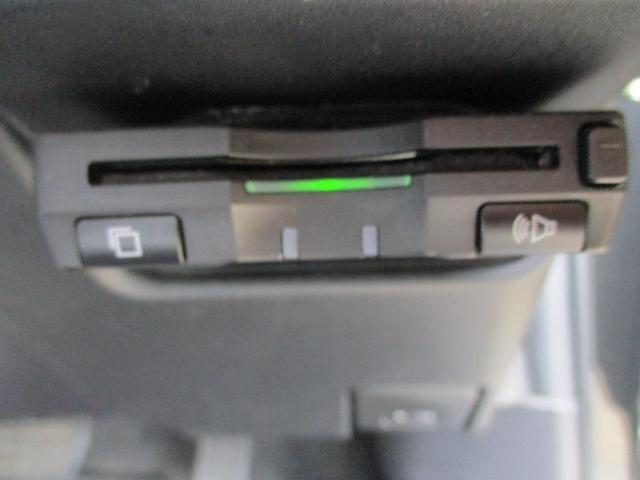 Gブラックソフトレザーセレクション SDナビ リアカメラ フルセグ スマートキー プッシュスタート Bluetooth ドライブレコーダー 社外アルミ ETC(30枚目)