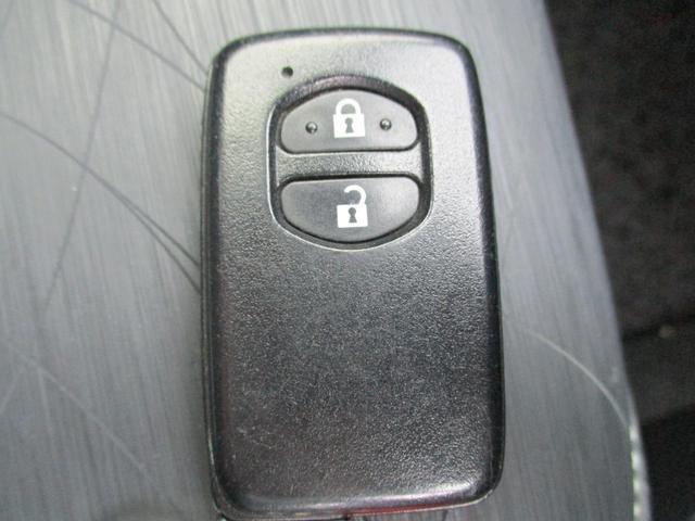 Gブラックソフトレザーセレクション SDナビ リアカメラ フルセグ スマートキー プッシュスタート Bluetooth ドライブレコーダー 社外アルミ ETC(36枚目)