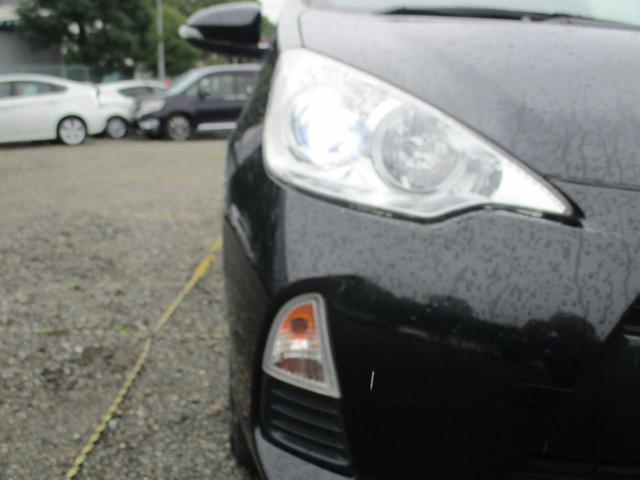 S メモリーナビ リアカメラ 地デジ スマートキー HIDヘッドライト シートヒーター Bluetooth 純正アルミスタッドレスセット積込(20枚目)