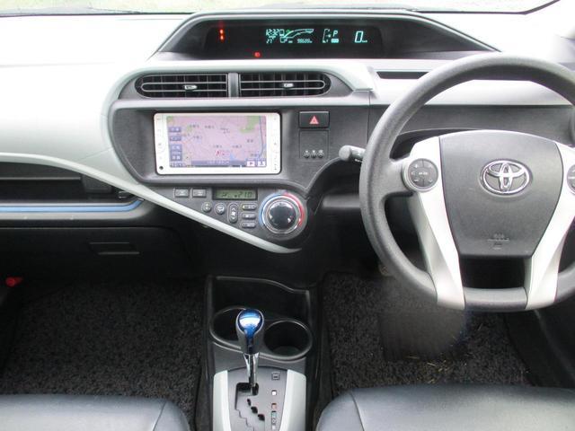 S メモリーナビ リアカメラ 地デジ スマートキー HIDヘッドライト シートヒーター Bluetooth 純正アルミスタッドレスセット積込(21枚目)