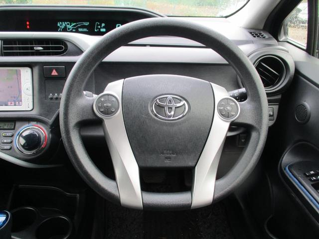 S メモリーナビ リアカメラ 地デジ スマートキー HIDヘッドライト シートヒーター Bluetooth 純正アルミスタッドレスセット積込(22枚目)
