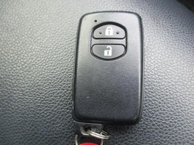 S メモリーナビ リアカメラ 地デジ スマートキー HIDヘッドライト シートヒーター Bluetooth 純正アルミスタッドレスセット積込(32枚目)