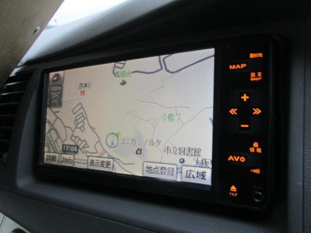 プラタナリミテッド HDDナビ リアカメラ 地デジ スマートキー HIDヘッドライト 両側パワースライドドア クリアランスソナー Bluetooth ETC(21枚目)