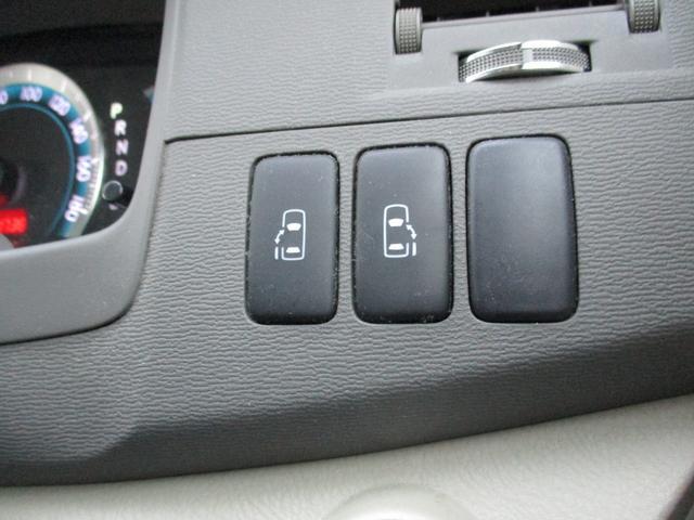 プラタナリミテッド HDDナビ リアカメラ 地デジ スマートキー HIDヘッドライト 両側パワースライドドア クリアランスソナー Bluetooth ETC(27枚目)