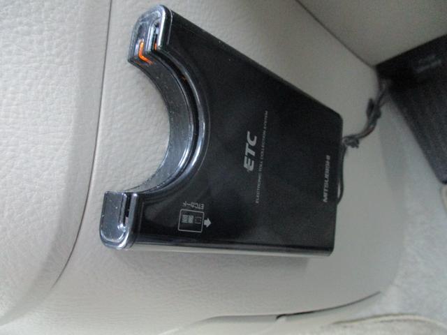 プラタナリミテッド HDDナビ リアカメラ 地デジ スマートキー HIDヘッドライト 両側パワースライドドア クリアランスソナー Bluetooth ETC(28枚目)