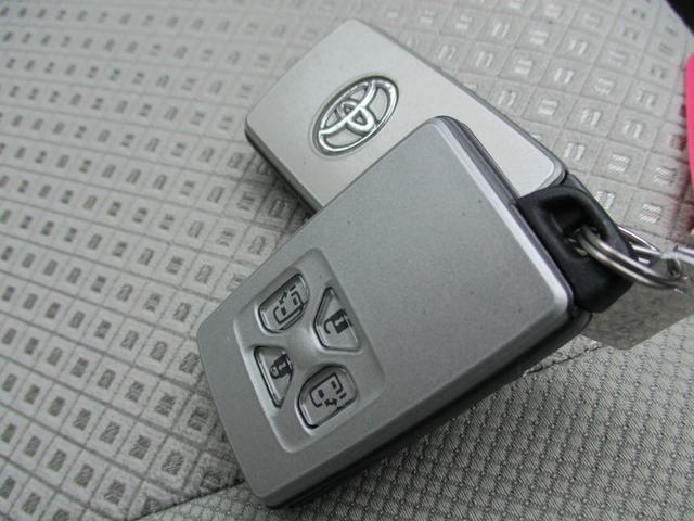 プラタナリミテッド HDDナビ リアカメラ 地デジ スマートキー HIDヘッドライト 両側パワースライドドア クリアランスソナー Bluetooth ETC(38枚目)