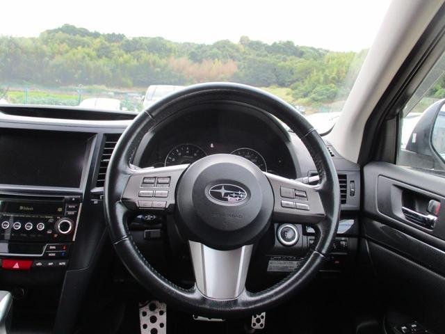 2.5iアイサイト Sパッケージ 4WD HDDナビ リアカメラ フルセグ スマートキー HIDヘッドライト クルーズコントロール Bluetooth ETC(23枚目)