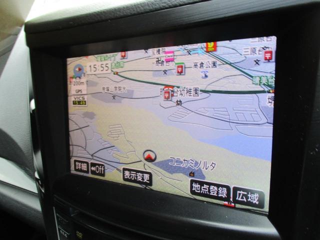 2.5iアイサイト Sパッケージ 4WD HDDナビ リアカメラ フルセグ スマートキー HIDヘッドライト クルーズコントロール Bluetooth ETC(24枚目)
