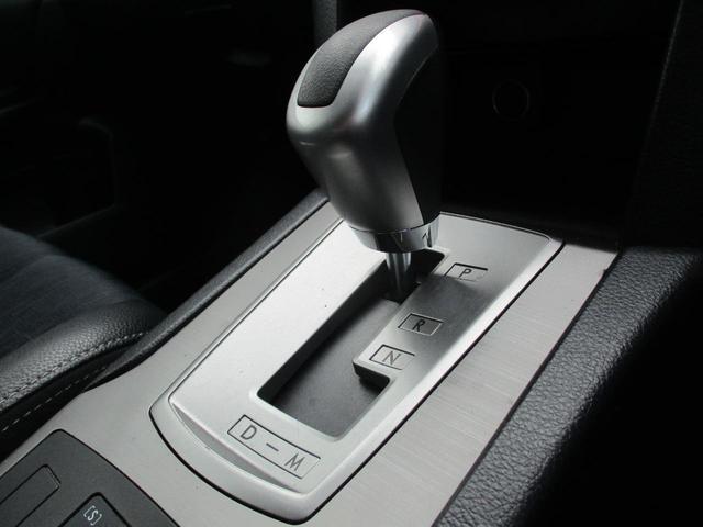 2.5iアイサイト Sパッケージ 4WD HDDナビ リアカメラ フルセグ スマートキー HIDヘッドライト クルーズコントロール Bluetooth ETC(26枚目)