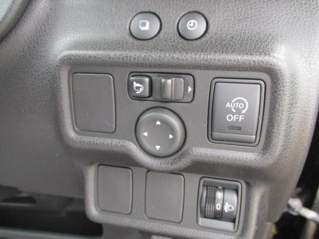 ライダー HDDナビ リアカメラ フルセグ スマートキー HIDヘッドライト Bluetooth ETC(28枚目)