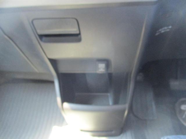ジャストセレクション HDDナビ リアカメラ フルセグ スマートキー HIDヘッドライト 両側パワースライドドア クルーズコントロール Bluetooth USB ETC(26枚目)