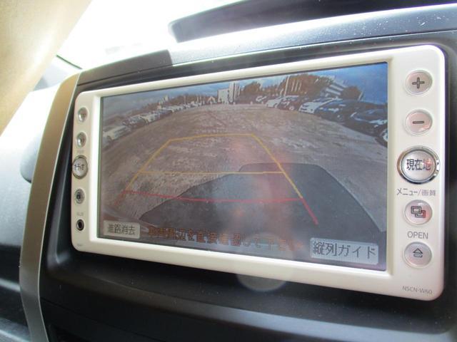 ZS 煌 SDナビ リアカメラ 地デジ スマートキー HIDヘッドライト 両側パワースライドドア ドライブレコーダー ETC(25枚目)