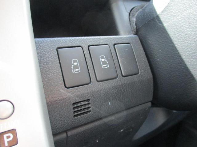 ZS 煌 SDナビ リアカメラ 地デジ スマートキー HIDヘッドライト 両側パワースライドドア ドライブレコーダー ETC(28枚目)