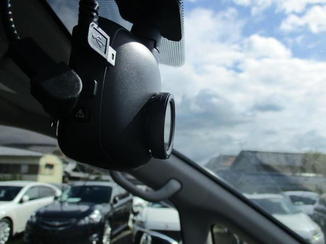 ZS 煌 SDナビ リアカメラ 地デジ スマートキー HIDヘッドライト 両側パワースライドドア ドライブレコーダー ETC(31枚目)