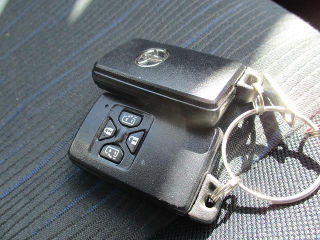 ZS 煌 SDナビ リアカメラ 地デジ スマートキー HIDヘッドライト 両側パワースライドドア ドライブレコーダー ETC(41枚目)
