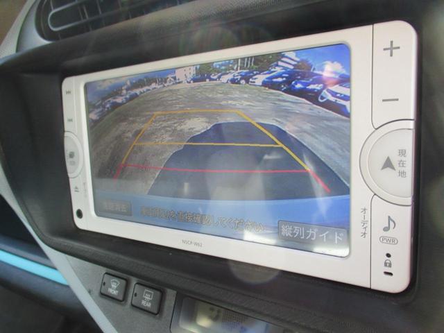 S メモリーナビ リアカメラ 地デジ スマートキー プッシュスタート フルセグ Bluetooth 社外アルミ ETC(25枚目)