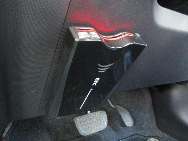 S メモリーナビ リアカメラ 地デジ スマートキー プッシュスタート フルセグ Bluetooth 社外アルミ ETC(31枚目)