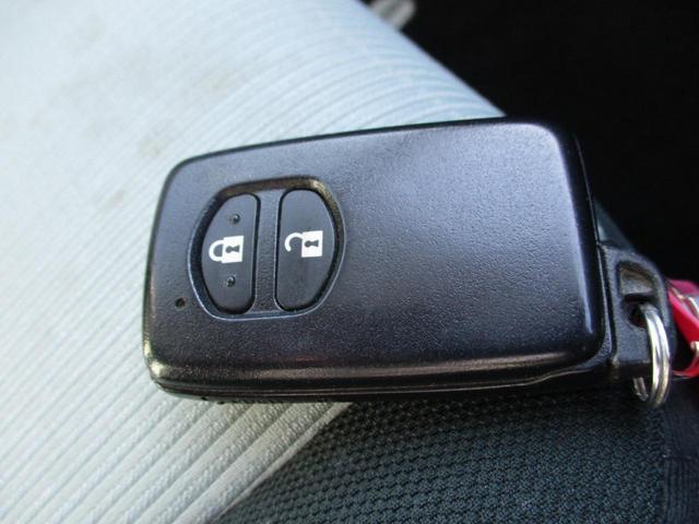 S メモリーナビ リアカメラ 地デジ スマートキー プッシュスタート フルセグ Bluetooth 社外アルミ ETC(38枚目)