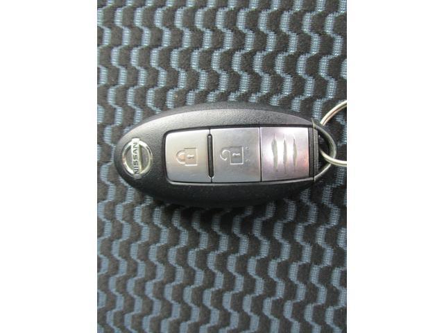 X エアロスタイル V+セーフティ SDナビ フルセグ スマートキー HIDヘッドライト 衝突軽減ブレーキ Bluetooth ETC(28枚目)