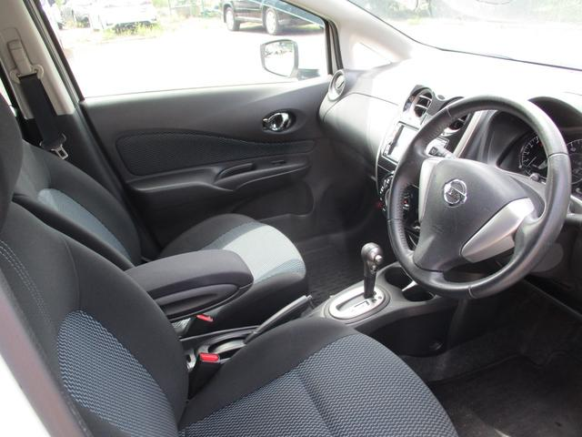 X エアロスタイル V+セーフティ SDナビ フルセグ スマートキー HIDヘッドライト 衝突軽減ブレーキ Bluetooth ETC(30枚目)