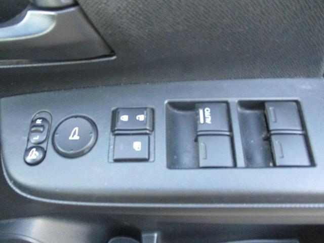 Z HDDナビ リアカメラ 地デジ フリップダウンモニター スマートキー HIDヘッドライト 両側パワースライドドア ETC(33枚目)