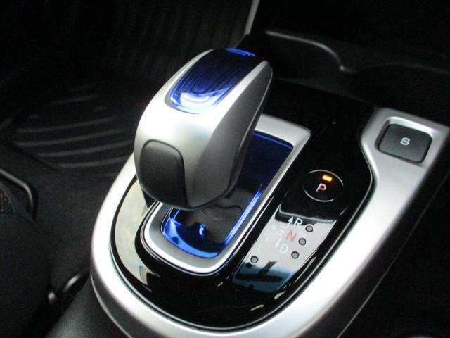 Sパッケージ メモリーナビ リアカメラ フルセグ スマートキー LEDヘッドライト クルーズコントロール Bluetooth USB ドライブレコーダー ETC(25枚目)