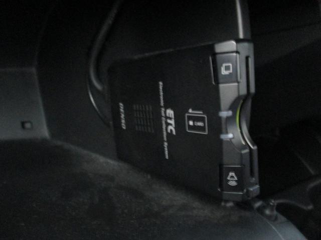 Sパッケージ メモリーナビ リアカメラ フルセグ スマートキー LEDヘッドライト クルーズコントロール Bluetooth USB ドライブレコーダー ETC(31枚目)