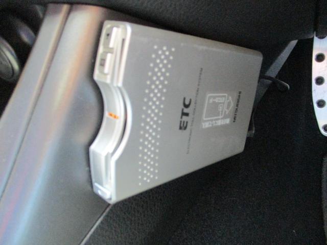 1.5i-S リミテッド HDDナビ フルセグ HIDヘッドライト Bluetooth USB ETC(25枚目)