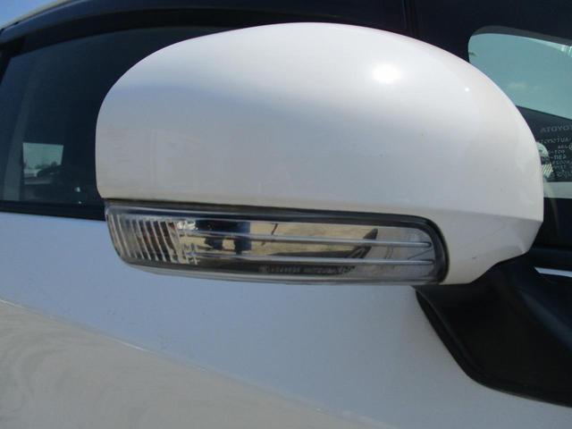 S メモリーナビ リアカメラ フルセグ スマートキー HIDヘッドライト Bluetooth ETC(19枚目)