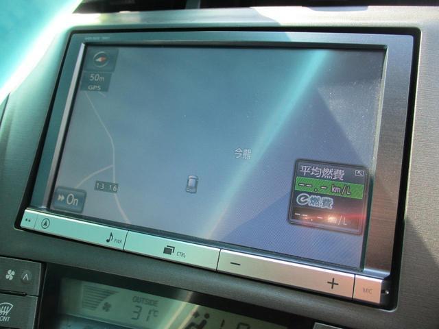 S メモリーナビ リアカメラ フルセグ スマートキー HIDヘッドライト Bluetooth ETC(23枚目)