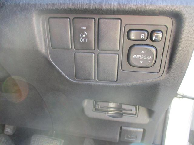 S メモリーナビ リアカメラ フルセグ スマートキー HIDヘッドライト Bluetooth ETC(28枚目)