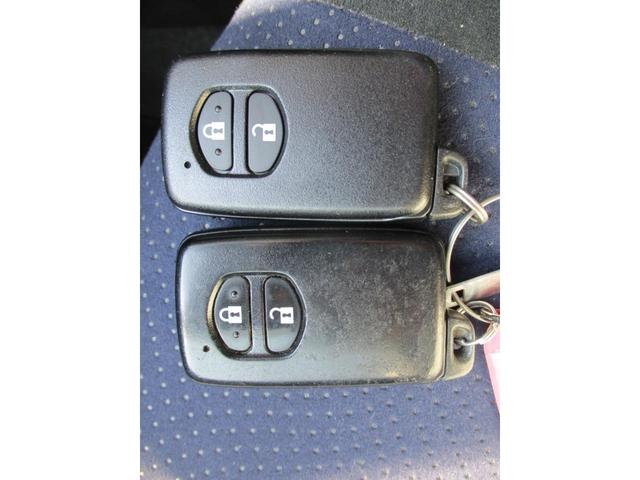 S メモリーナビ リアカメラ フルセグ スマートキー HIDヘッドライト Bluetooth ETC(36枚目)