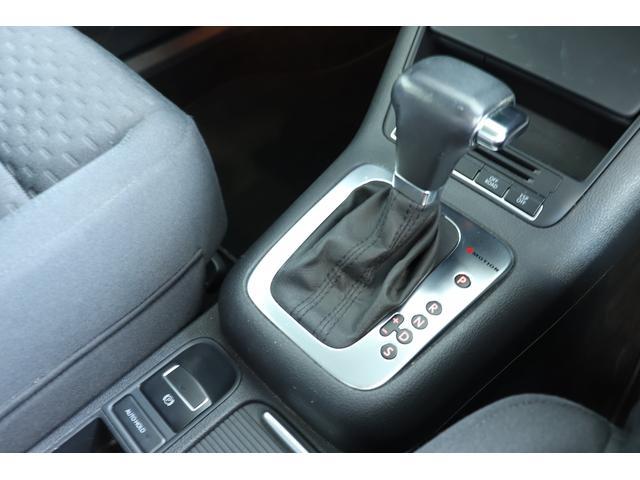 「フォルクスワーゲン」「VW ティグアン」「SUV・クロカン」「兵庫県」の中古車13