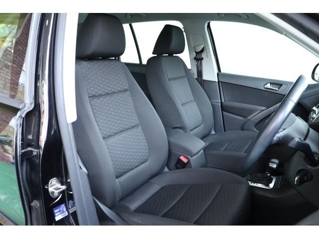 「フォルクスワーゲン」「VW ティグアン」「SUV・クロカン」「兵庫県」の中古車14