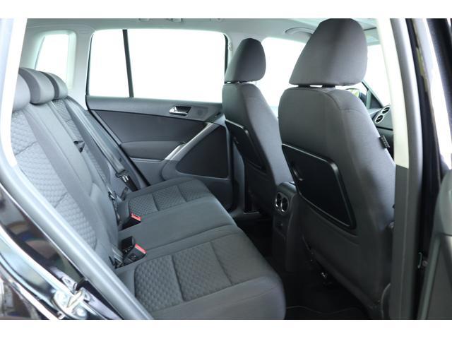 「フォルクスワーゲン」「VW ティグアン」「SUV・クロカン」「兵庫県」の中古車15
