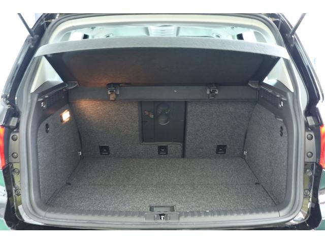 「フォルクスワーゲン」「VW ティグアン」「SUV・クロカン」「兵庫県」の中古車16