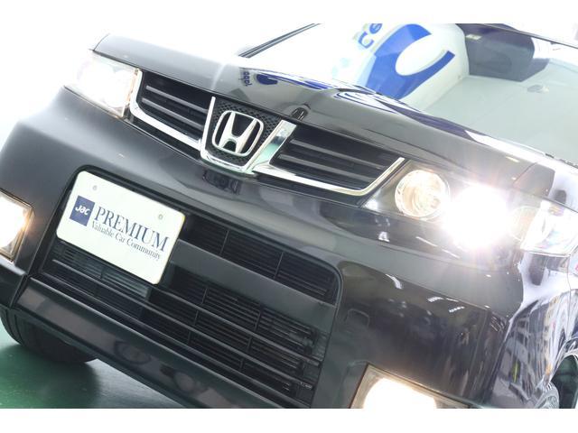 「ホンダ」「ゼストスパーク」「コンパクトカー」「兵庫県」の中古車14