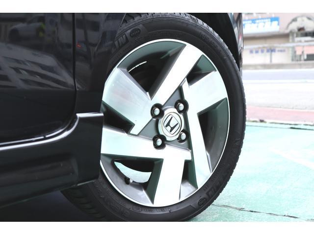 「ホンダ」「ゼストスパーク」「コンパクトカー」「兵庫県」の中古車26