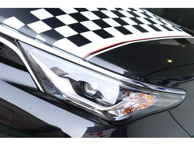 150X Sパッケージ ブリックレーン セーフティセンス(13枚目)