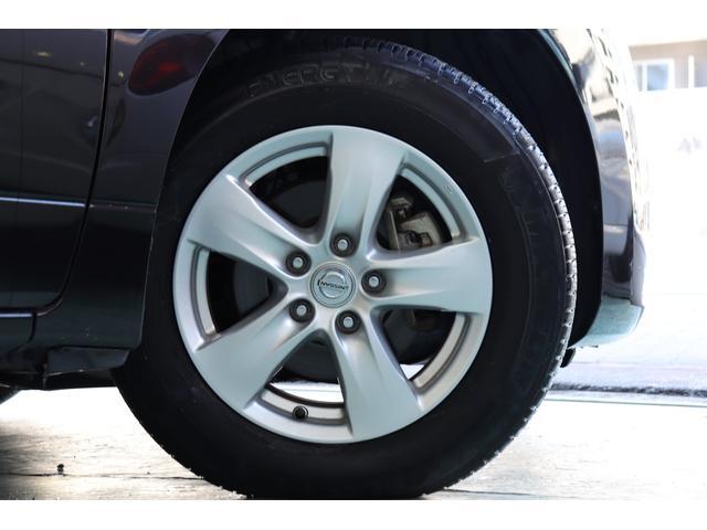タイヤの溝もしっかりございます☆すぐに乗り出しできますよ☆