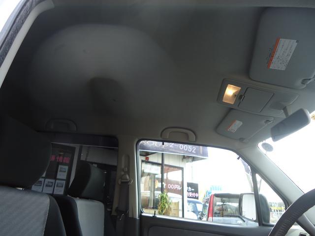 スズキ ワゴンR FX-Sリミテッド 純正アルミ キーレス