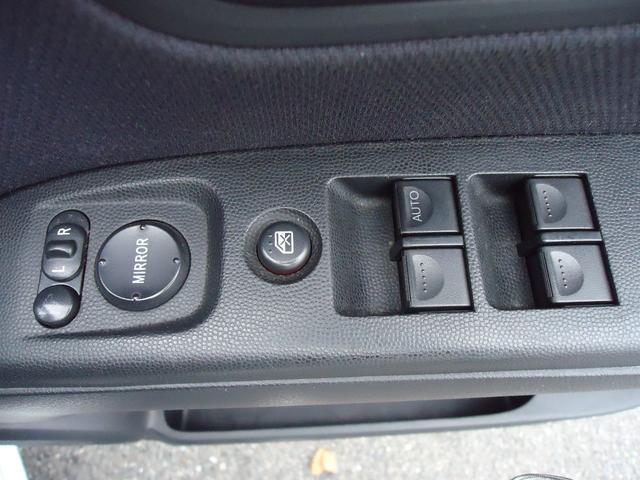 ホンダ ゼスト スローパー 福祉車両 非課税 タクシーメーター