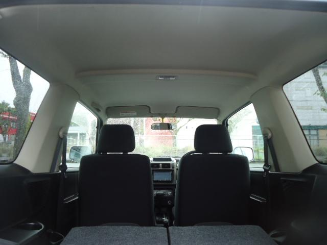 アクティブフィールドエディション 4WD HDDナビ(18枚目)
