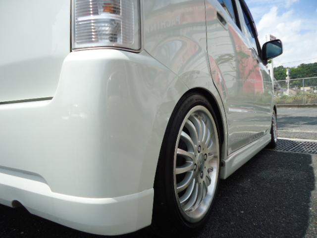 「スズキ」「ワゴンR」「コンパクトカー」「大阪府」の中古車32