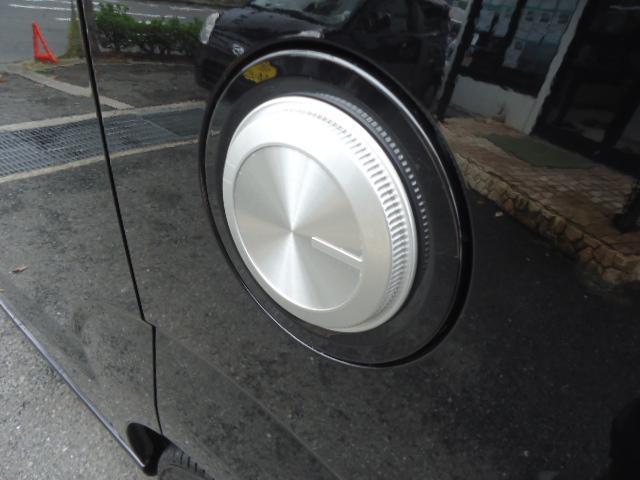 「ホンダ」「N-BOX」「コンパクトカー」「大阪府」の中古車29
